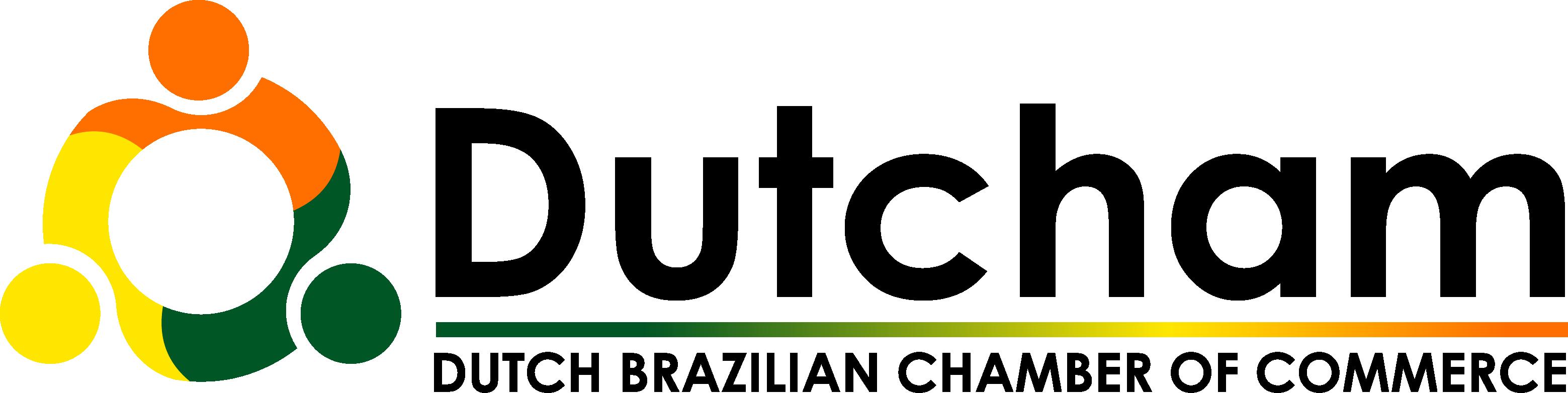 Dutcham Brazil
