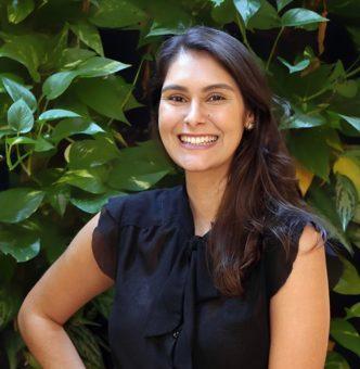 Maria Eduarda Padilha