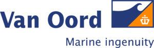Van Oord - Logo