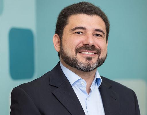 Daniel Geiger Campos
